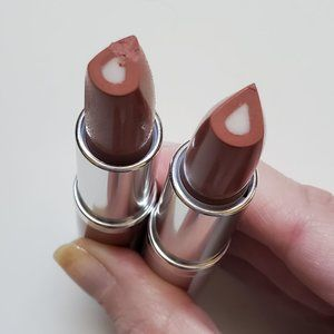 Clinique 2 x 04 Canoodle Lipstick